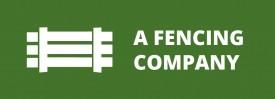 Fencing Aurukun - Temporary Fencing Suppliers
