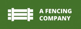 Fencing Aurukun - Fencing Companies