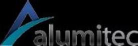 Fencing Aurukun - Alumitec